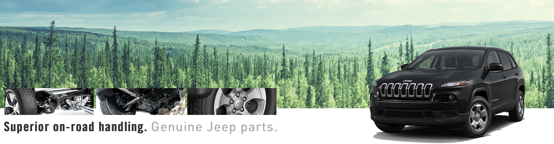 GREAT LAKES CHRYSLER PARTS Banner 1