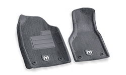Jeep Accessories Online