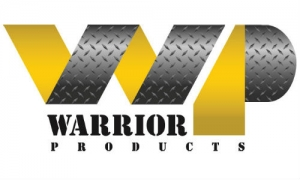 Warrior Products