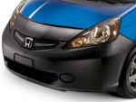 2012 Honda Fit Full Nose Mask