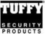 TUFFY SECURITY