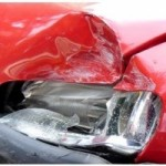 What You Should Do After A Car Accident