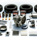 The Truth about Generic Toyota Parts – Inferior Quality