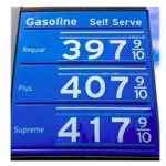 Premium vs. Regular Gas: Does It Matter?