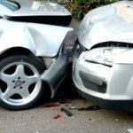 Car Insurance Scams That Will Piss You Off
