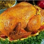 Avoid a Turkey DUI: Follow These Holiday Driving Safety Tips