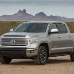 2014 Tundra: Why You Should Get It