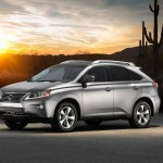 Toyota Jumps on the Aluminum Bandwagon – Why?