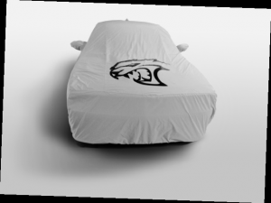 Cover-Vehicle - Cloth - Mopar (82214815AB)