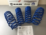 Suspension Kit-Lowering - Mopar (P5155436)