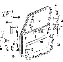 Ford 4500 Wiring Diagram moreover John Deere Lawn Tractor Engines For Sale likewise Viewit moreover Ford 3000 Sel Tractor Wiring Diagram further Honda 13 Hp Coil Wiring Diagram. on ford 3000 tractor engine diagram