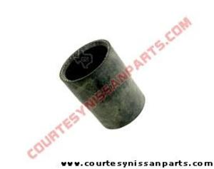 Connector Hose - Nissan (14463-40P00)