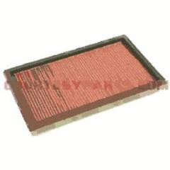 Air Filter - Nissan (16546-EA000)