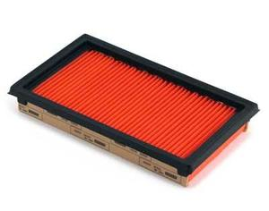 Air Filter - Nissan (16546-ED000)