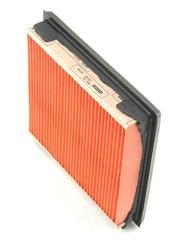 Air Filter - Nissan (16546-JK20A)