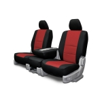 Leatherrette Seat Covers