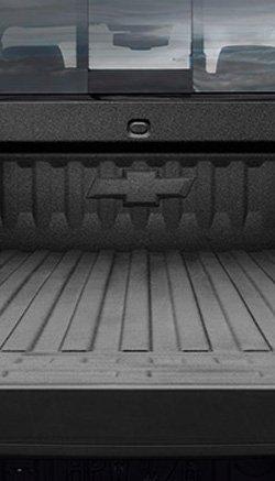 Genuine Oem Parts Amp Accessories Xportautoparts Com