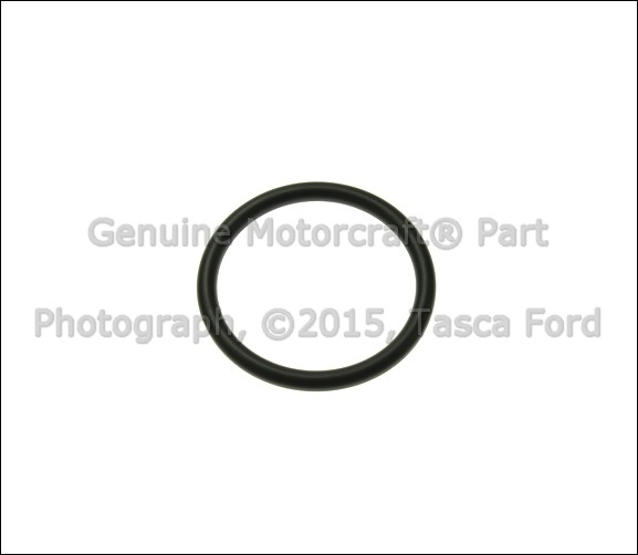 HP PartList further P 0996b43f80370946 besides Ford Drag Link End Hc3z3a131b in addition 3 4 V 6 Vin E Firing Order additionally 1f1z9c047be. on ford vin number identification