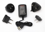 Traxxas A/C Overnight Wall Charger