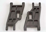 Traxxas Front set of Front Suspension Arms