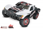 Slash VXL 2WD Truck