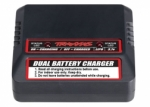 Traxxas USB Dual-Port Charger