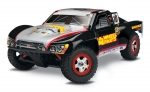 Traxxas 1/16th Slash