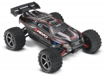 Traxxas 1/16 E-Revo with Brushed Motor