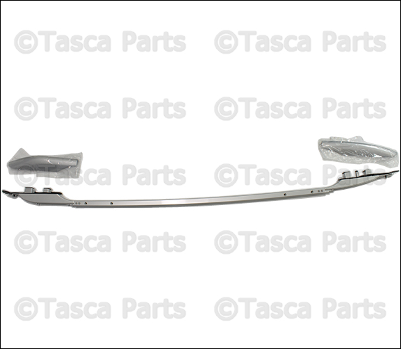 roof rail for 2014 nissan pathfinder