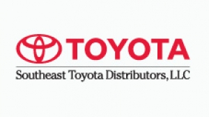 Southeast Toyota Accessories