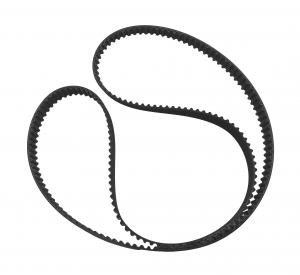 OEM Honda 14400-RCA-A01 - Timing Belt