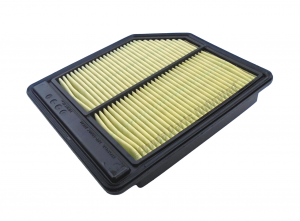 2010 Honda CIVIC COUPE EX ENGINE AIR FILTER - (17220RNAA00)