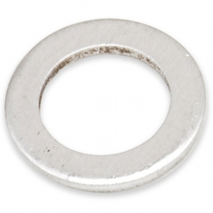 OEM Honda 94109-14000 - Oil Pan Washer