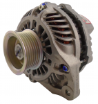 2010 Honda CIVIC COUPE EX ALTERNATOR (Remanufactured) - (06311RNA505RM)