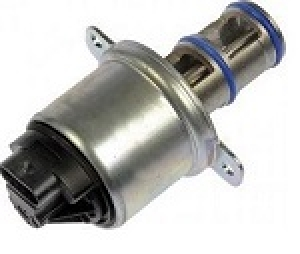 4C3Z-9F452-ARM - Ford EGR Valve | Ford Parts Online