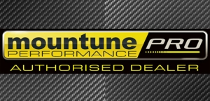 Mountune Performance Parts