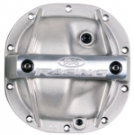 Differential Covers & Girdles