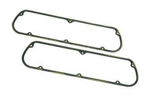 VALVE COVER GASKET SET 5.0L (PAIR)
