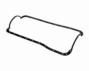 OIL PAN GASKET 7.5L (1 PIECE)