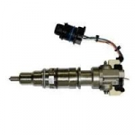 6.0 fuel injector 2004-2010 from 9/22/03 (CN-5019-RM) note: sale price includes a refundable $180.00 core charge