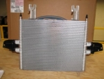 31 row transmission cooler