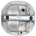 "AXLE GIRDLE COVER 8.8"" MGT 1986-04"
