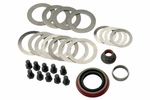 RING AND PINION INSTALL KIT 8.8""