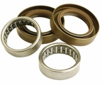 SEAL KIT 8.8 IRS BEARING