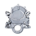 TIMING CHAIN COVER 302-351 V-BELT