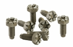 FLYWHEEL BOLTS 4.6L MANUAL (8 PACK)
