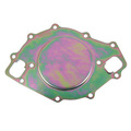 WATER PUMP BACKING PLATE BIG BLOCK 460