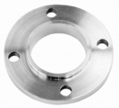 SPACER CRANKSHAFT PULLEY