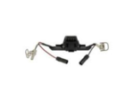 1994-1997 injector/glow plug harness (2 per head)