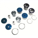 MUSTANG REAR DIFFERENTIAL TO SUBFRAME BUSHING KIT
